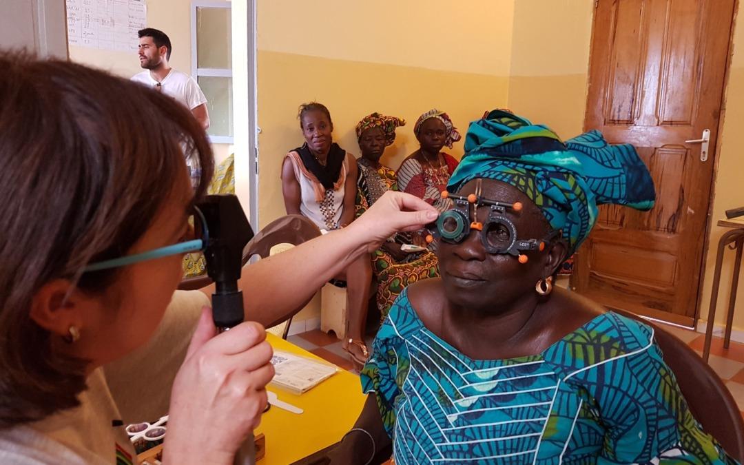Fotos Senegal
