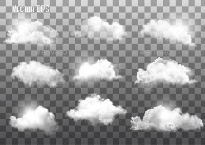 01_set_of_transparent_clouds_on_grey_backgrounds_t