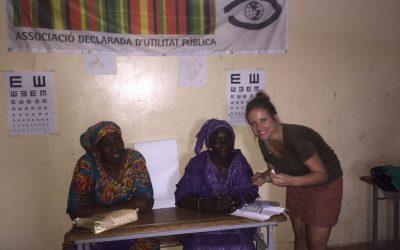 Senegal 2017.Proyecto 87
