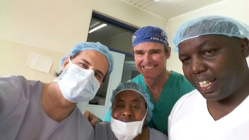 Kenia. Cirugia cataratas mayo (75)