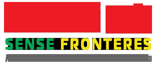 logo 3 VALENCIANO