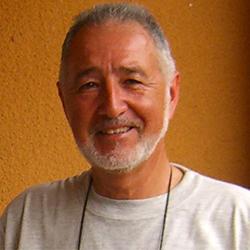 Manolo Cervera Martínez
