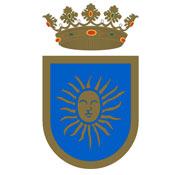 Ayuntamiento de Gata