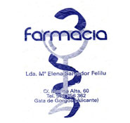 farmacia elena