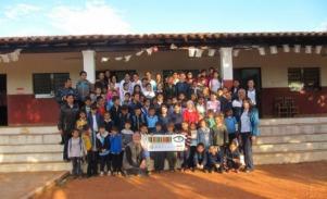 Fotos Paraguay