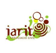 Jarit Asocicación Civil