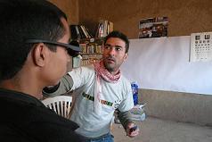 Marruecos – 2007 (2)