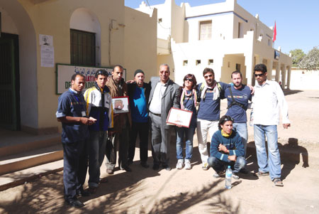 Marruecos – 2010 (2)