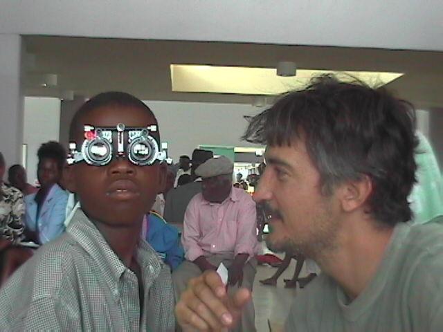 Namibia – 2002